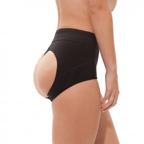 Billen-lift Xtreme Slip - Kont-Lift-Slip - Shapewear