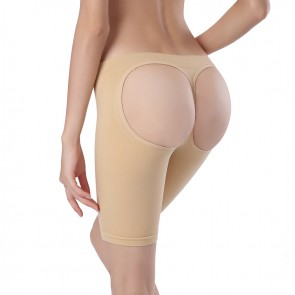 Billen-lift - Kont-Lift Broek - Afslankbroek - Shapewear